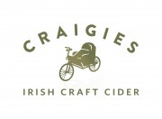 CRAIGIES CIDER