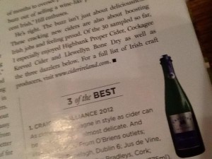 Gloss Mag Oct 2014